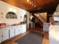French property for sale in VIDEIX, Haute Vienne - €172,500 - photo 3