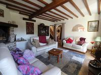 French property for sale in VIDEIX, Haute Vienne - €172,500 - photo 2