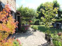French property for sale in VIDEIX, Haute Vienne - €172,500 - photo 10