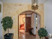 Maison à vendre à ST MARTIAL DE VALETTE en Dordogne - photo 1