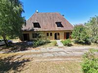 French property for sale in ST MARTIAL DE VALETTE, Dordogne - €238,000 - photo 1