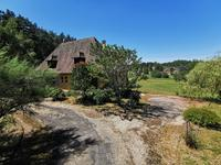 French property for sale in ST MARTIAL DE VALETTE, Dordogne - €238,000 - photo 10