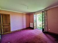 French property for sale in ST MARTIAL DE VALETTE, Dordogne - €238,000 - photo 6