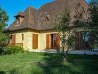 Maison à vendre à ST MARTIAL DE VALETTE en Dordogne - photo 9