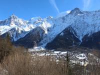 French property for sale in LES HOUCHES, Haute Savoie - €2,000,000 - photo 5