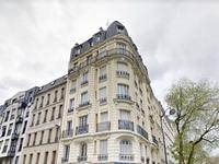 appartement à vendre à PARIS XX, Paris, Ile_de_France, avec Leggett Immobilier