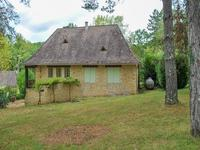 Maison à vendre à TREMOLAT en Dordogne - photo 3