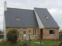 French property, houses and homes for sale inBERNIERES LE PATRYCalvados Normandy