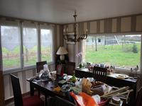 French property for sale in BERNIERES LE PATRY, Calvados - €119,900 - photo 3