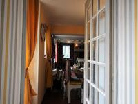 French property for sale in BERNIERES LE PATRY, Calvados - €119,900 - photo 5