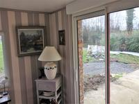 French property for sale in BERNIERES LE PATRY, Calvados - €119,900 - photo 2