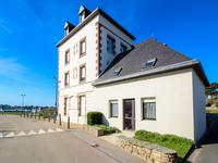 French property, houses and homes for sale inPRIMEL TREGASTELFinistere Brittany