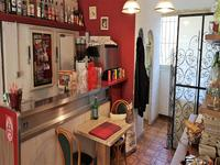 French property for sale in MONTAUROUX, Var - €143,000 - photo 3
