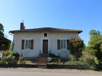French property for sale in VIDEIX, Haute Vienne - €65,000 - photo 1