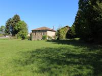 French property for sale in VIDEIX, Haute Vienne - €65,000 - photo 3