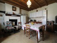 French property for sale in VIDEIX, Haute Vienne - €65,000 - photo 5