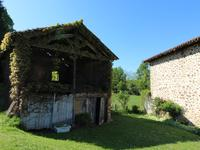 French property for sale in VIDEIX, Haute Vienne - €65,000 - photo 9