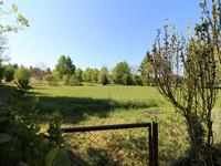 French property for sale in VIDEIX, Haute Vienne - €65,000 - photo 2