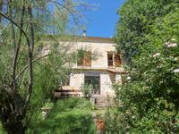 French property for sale in SEDERON, Drome - €185,000 - photo 2
