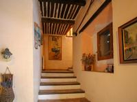 French property for sale in SEDERON, Drome - €185,000 - photo 9