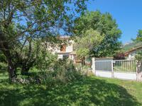 French property for sale in SEDERON, Drome - €185,000 - photo 3