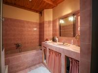 French property for sale in SEDERON, Drome - €200,000 - photo 10