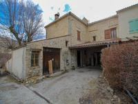 French property for sale in SEDERON, Drome - €200,000 - photo 2