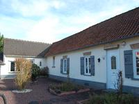 French property, houses and homes for sale inLE CROTOYSomme Picardie