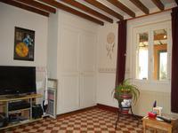 Maison à vendre à LE CROTOY en Somme - photo 4