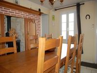 Maison à vendre à LE CROTOY en Somme - photo 7