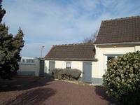Maison à vendre à LE CROTOY en Somme - photo 1