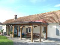 Maison à vendre à LE CROTOY en Somme - photo 3