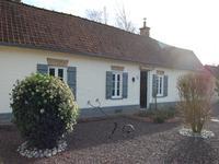 Maison à vendre à LE CROTOY en Somme - photo 2