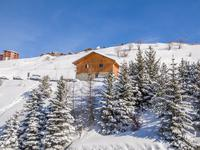 French property for sale in LES MENUIRES, Savoie - €85,000 - photo 6