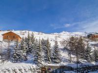 French property for sale in LES MENUIRES, Savoie - €85,000 - photo 4