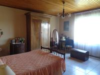 Maison à vendre à LES SALLES en Gironde - photo 7