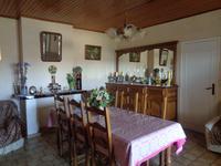 Maison à vendre à LES SALLES en Gironde - photo 5