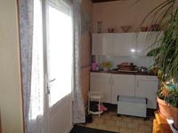 French property for sale in LES SALLES, Gironde - €194,400 - photo 3