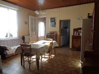 Maison à vendre à LES SALLES en Gironde - photo 4