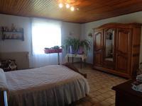 Maison à vendre à LES SALLES en Gironde - photo 6
