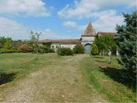 French property for sale in BROSSAC, Charente - €349,800 - photo 8