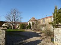 French property for sale in BROSSAC, Charente - €349,800 - photo 5