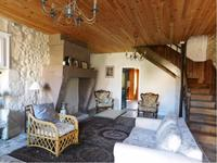 French property for sale in BROSSAC, Charente - €349,800 - photo 9