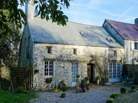 houses and homes for sale inBESNEVILLEManche Normandy
