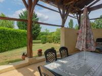 Maison à vendre à MARMANDE en Lot et Garonne - photo 3