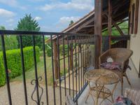Maison à vendre à MARMANDE en Lot et Garonne - photo 9