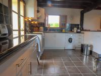 Maison à vendre à MARMANDE en Lot et Garonne - photo 4