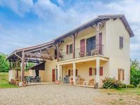 Maison à vendre à MARMANDE en Lot et Garonne - photo 1