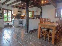 Maison à vendre à MARMANDE en Lot et Garonne - photo 5