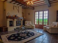 Maison à vendre à MARMANDE en Lot et Garonne - photo 2